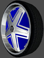 dub wheel pack v1 3ds
