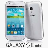 samsung galaxy siii mini lwo