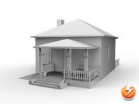 House Generic 1