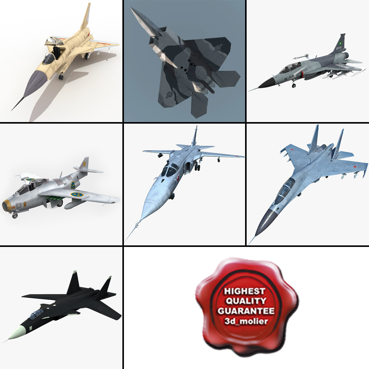 Jet Fighters Collection 9.jpg