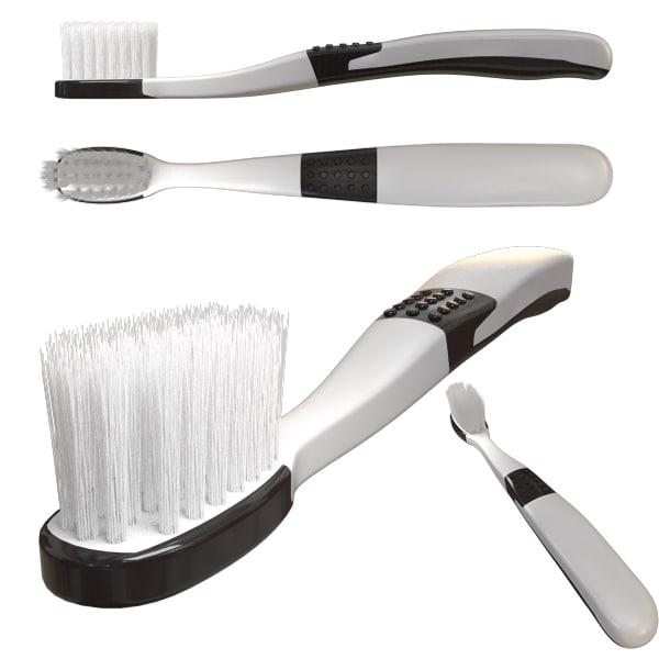 Toothbrush_01.jpg