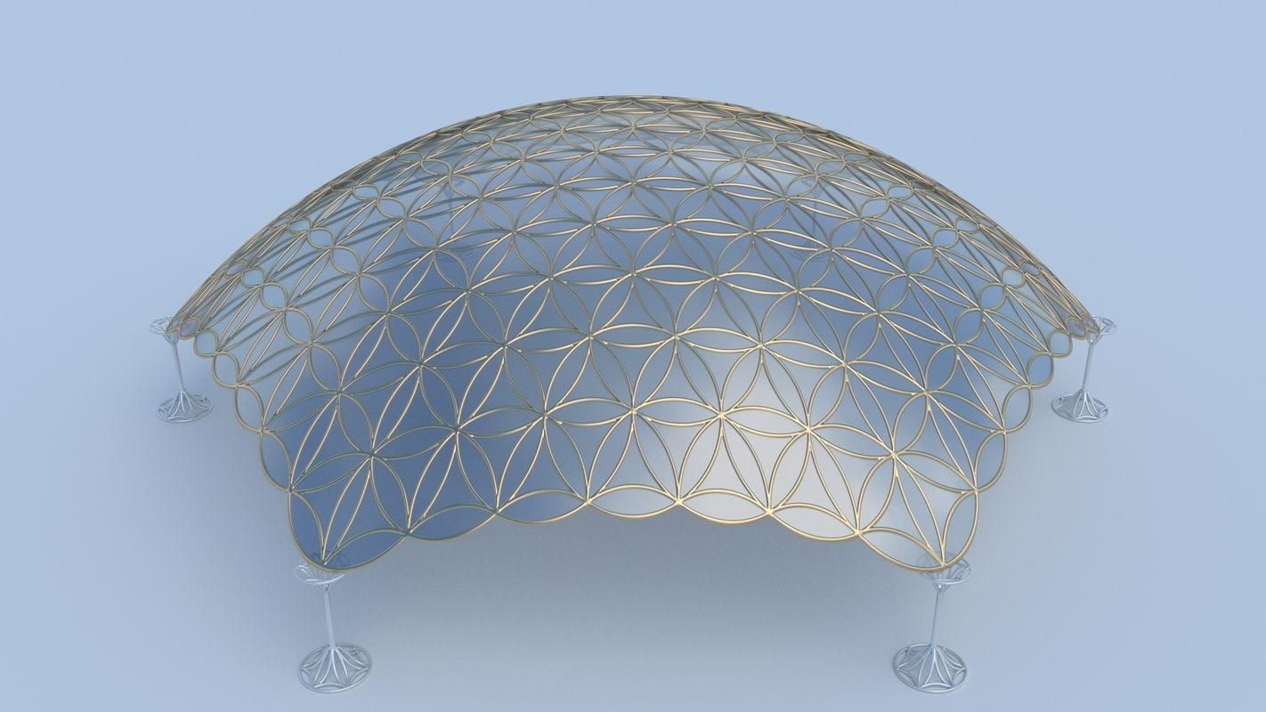 Tree of Life big dome render 1.jpg