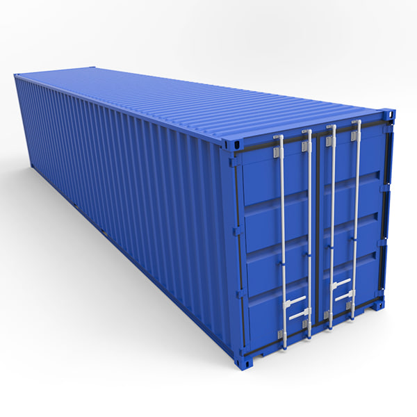container 03.jpg