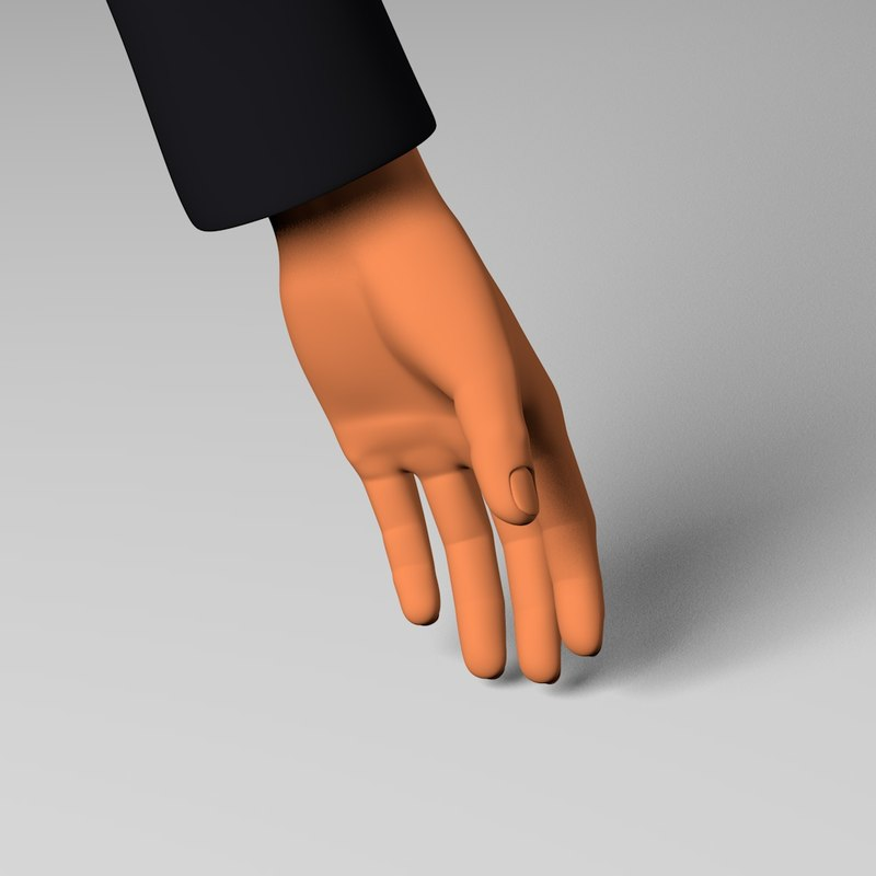 hand_v01_0002.jpg