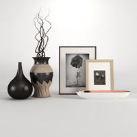 max decorative vases pictures