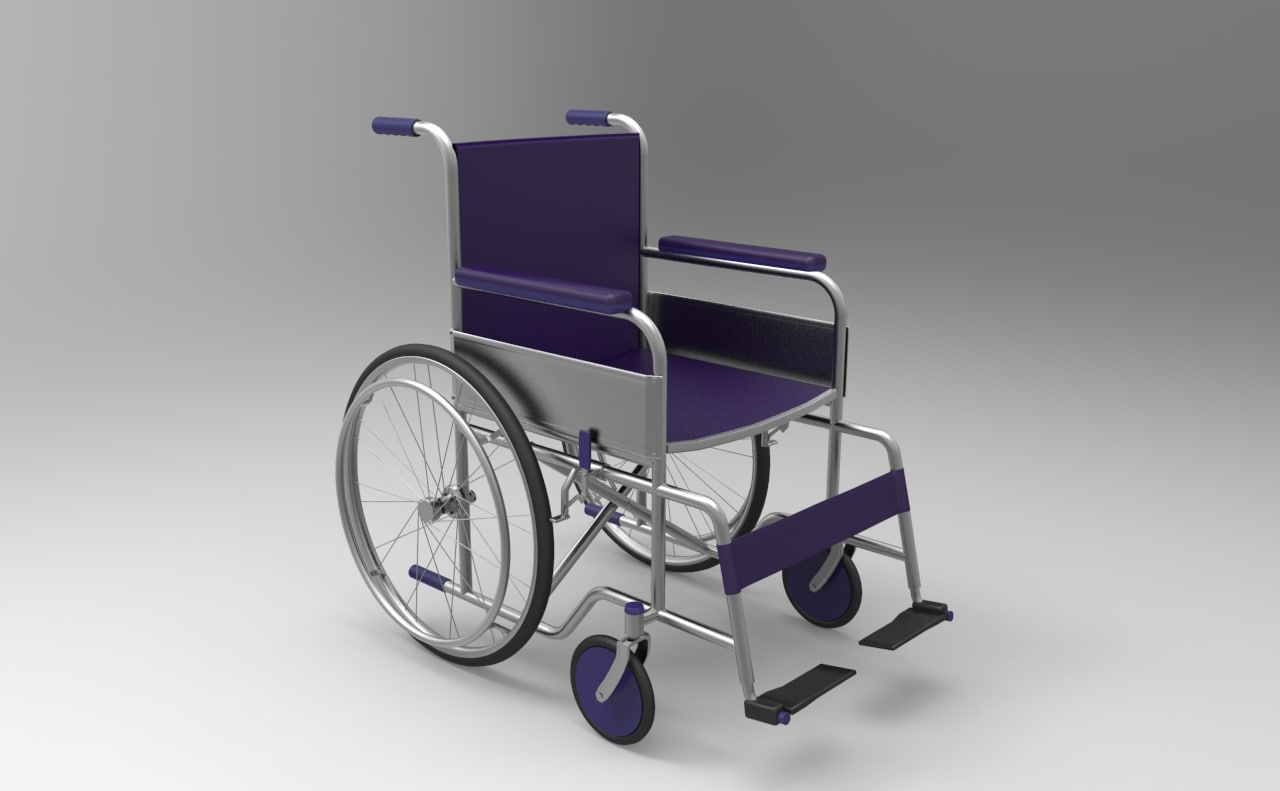 wheelchair1.jpg