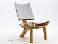 kurven_chair