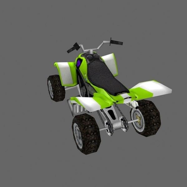 ATV_11-0006.jpg