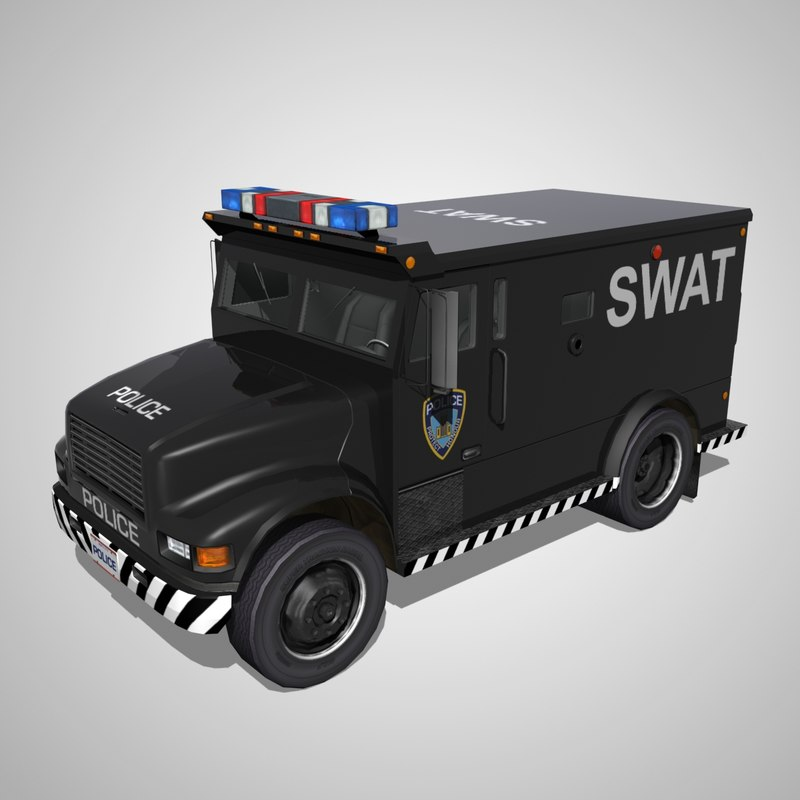 Armoured_Swat_01.jpg