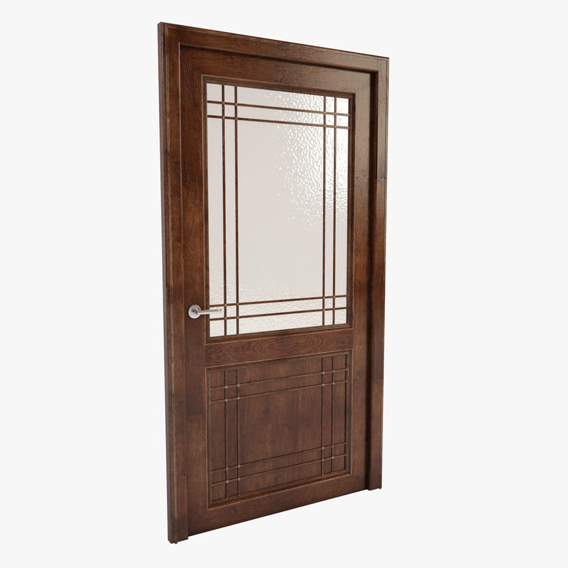 Door(16)-00.jpg