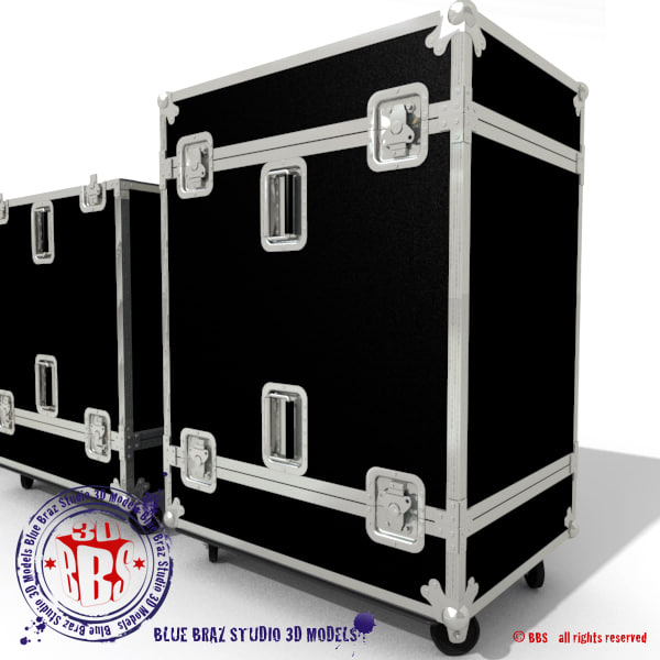Flight Case1.jpg