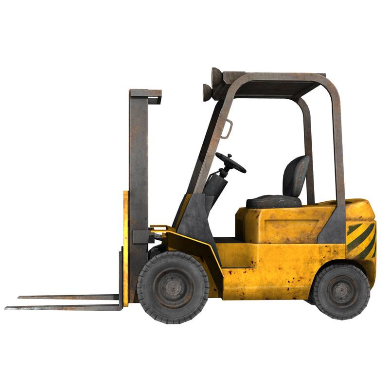 Forklift000.jpg