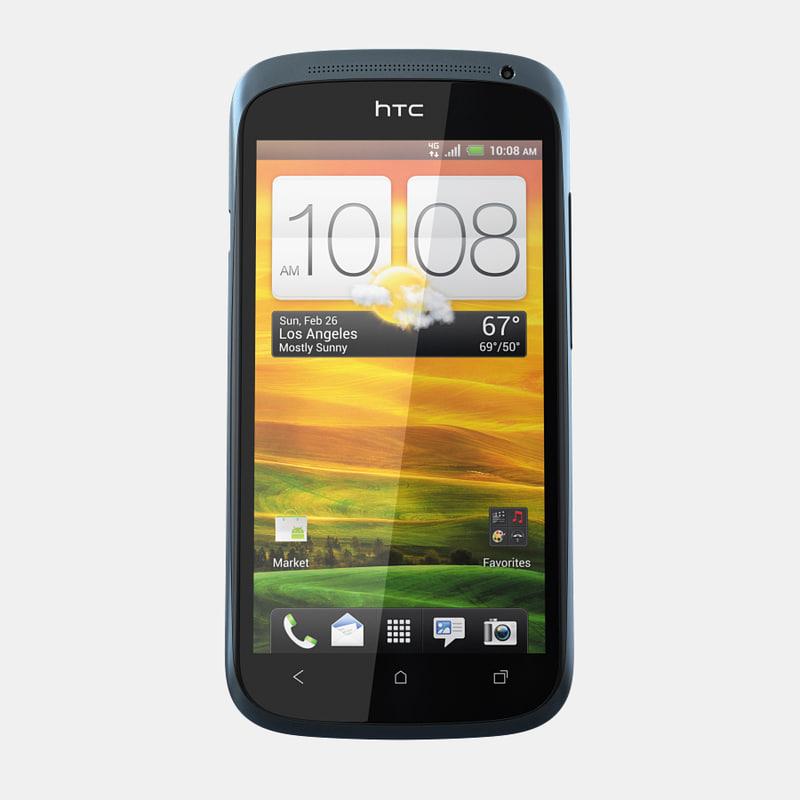 HTC_One_S_turn-1.jpg