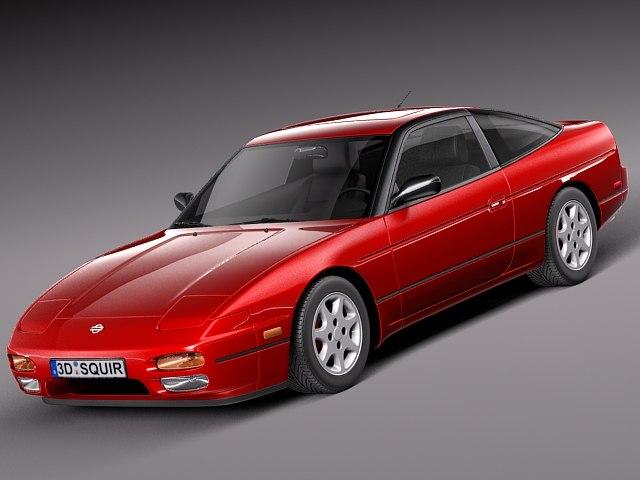 Nissan_240SX_S13_Silvia_0000.jpg