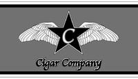 cigar company logo 3d 3ds