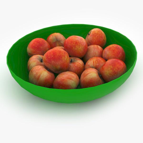 render apples 001.jpg