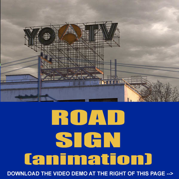 road_sign_thumbnail_.jpg
