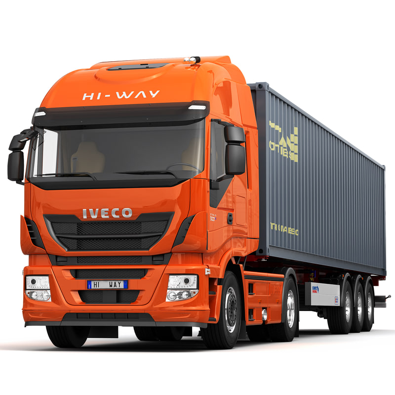 Iveco_container_1.jpg