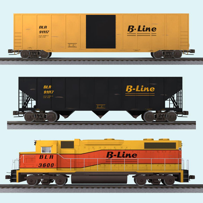 Train-Freight-Train-Collection-001.jpg