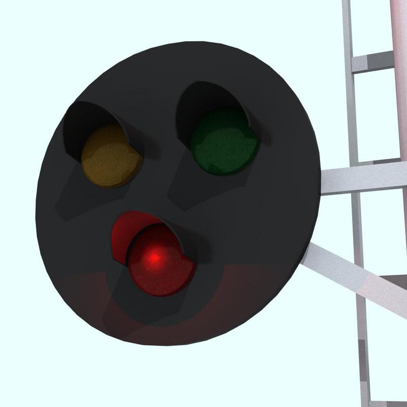 Train-Track-Signal-Light-003.jpg