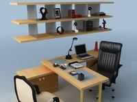 14_office