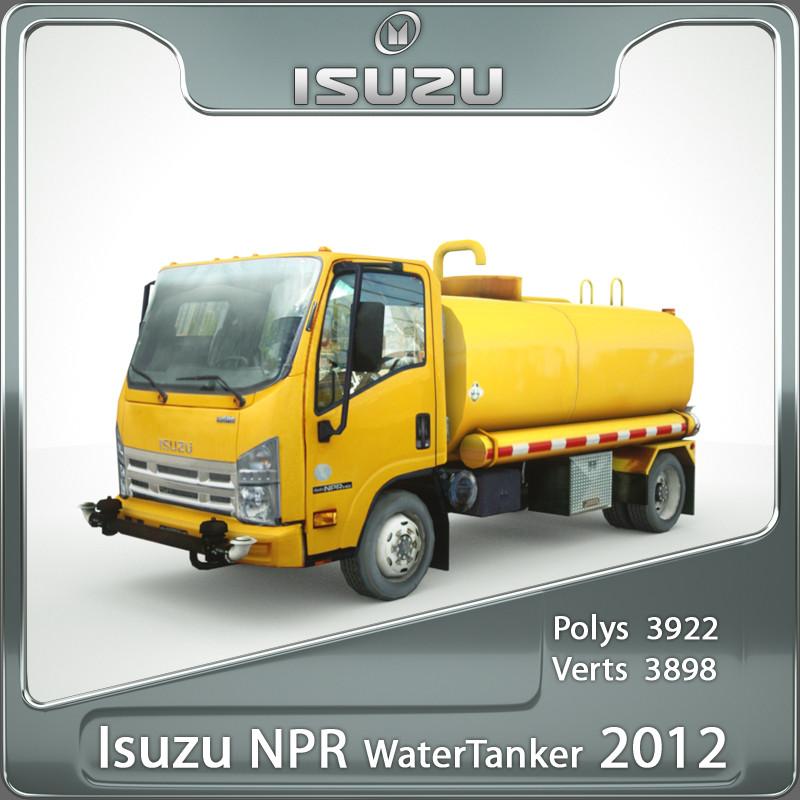 --609_ISUZU_NPR_tanker_01!.jpg