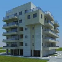 max buildings 1 4
