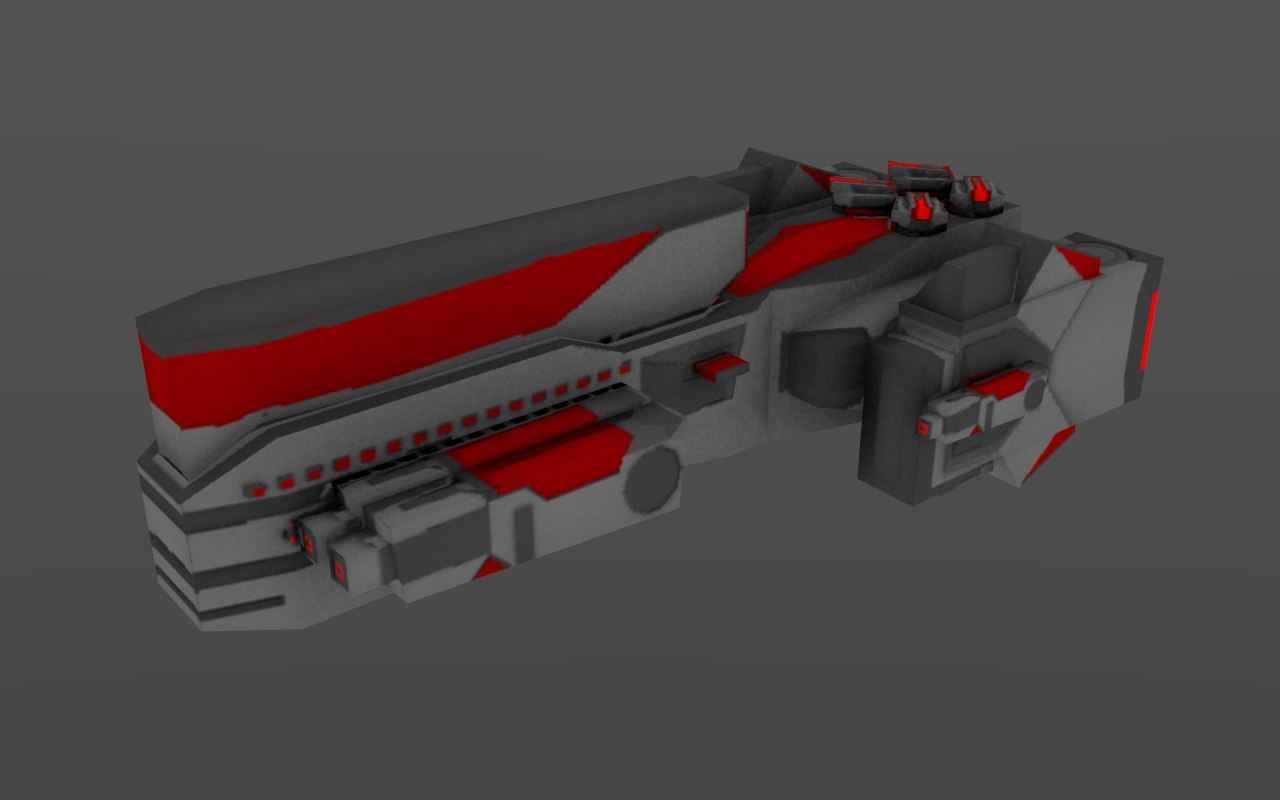 CruiserRTex1.png
