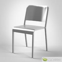 maya 20-06 chair