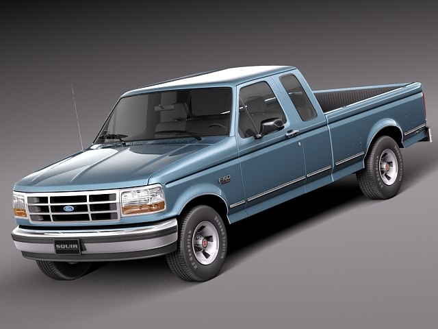 Ford_F150_1992_Supercab_0000.jpg