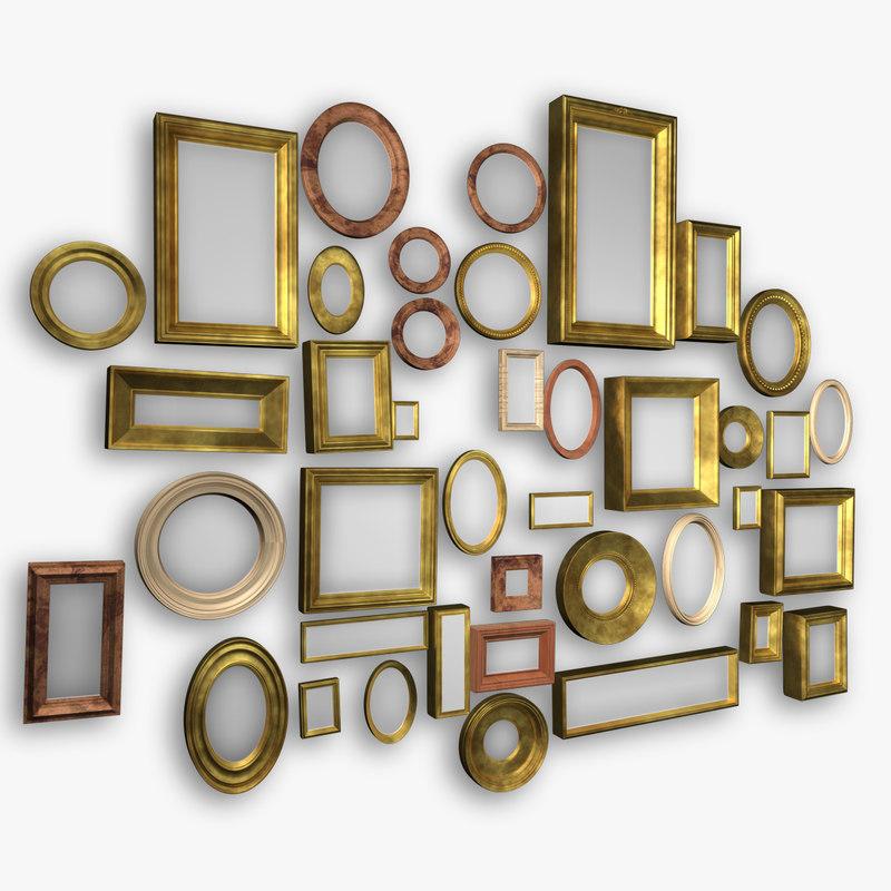 Frames_v.2_9.jpg