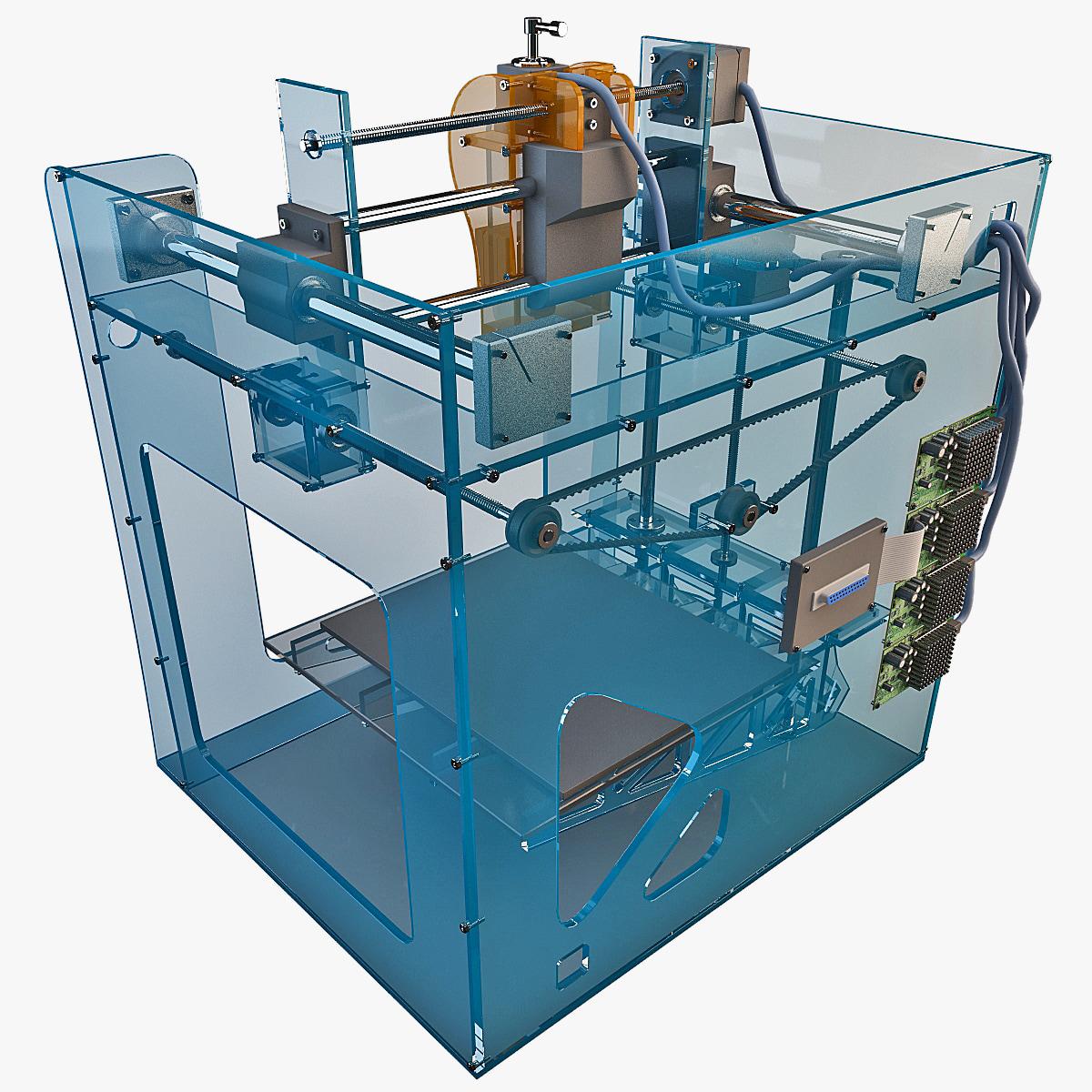 Home_3D_Printer_000.jpg