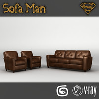 maryland sofa max