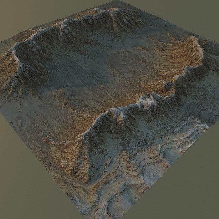MountHD2D-1.jpg