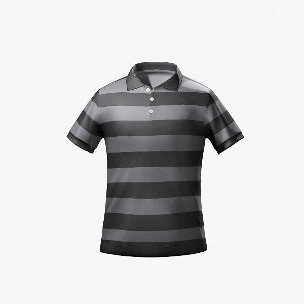 Striped-Polo-Shirts 1.jpg