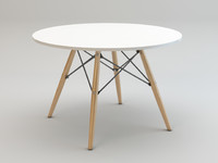 Table DSW