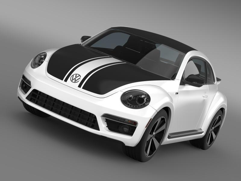 VW_Beetle_GSR_2013_ (1).jpg