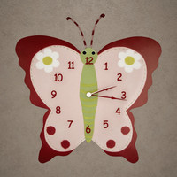 3ds max fxb wall clock