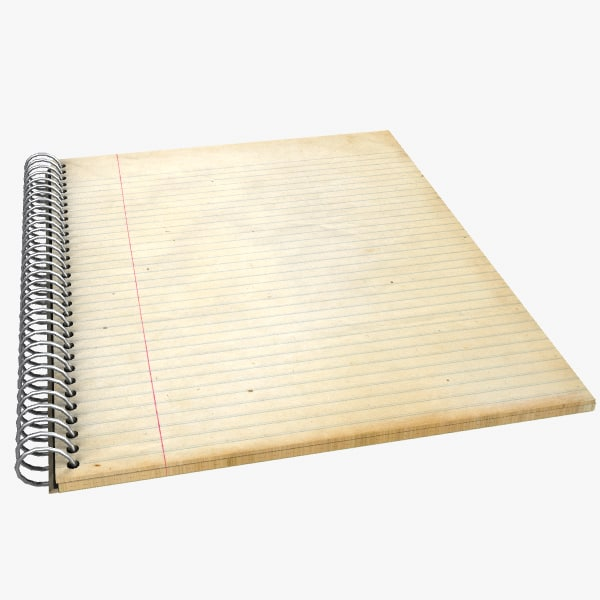 notebook_003_sig.png