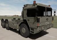 hungarian military raba h25 max