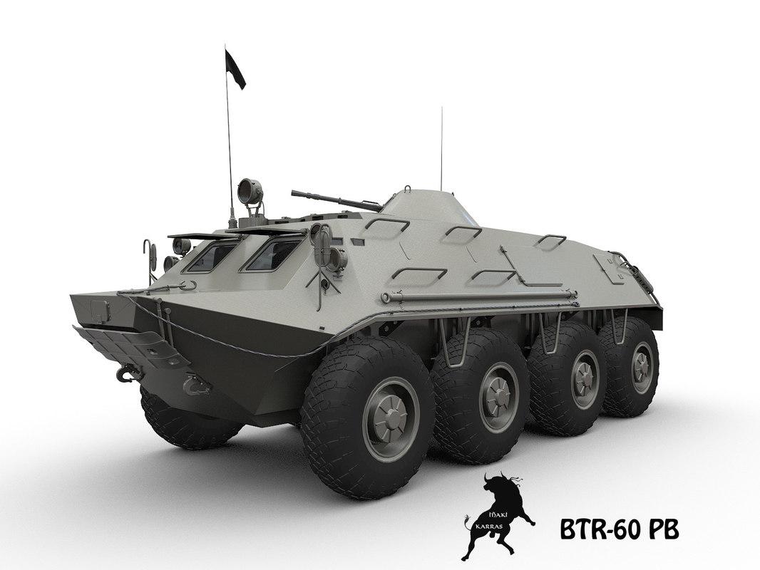 BTR 4.jpg