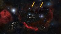 cylon galactica max