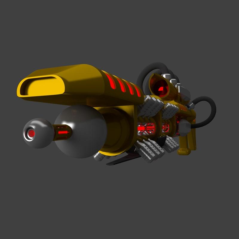 Energy Gun 2.png