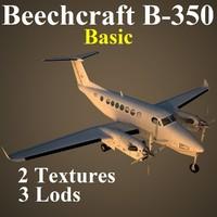 B350 Basic