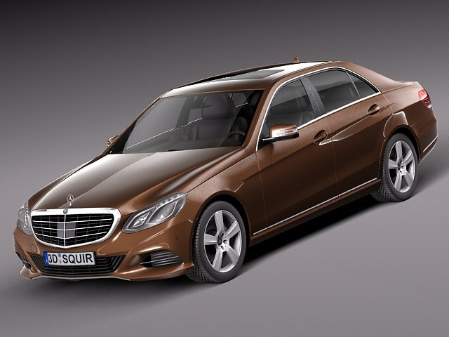 Mercedes_E-class_2014_sedan_0000.jpg