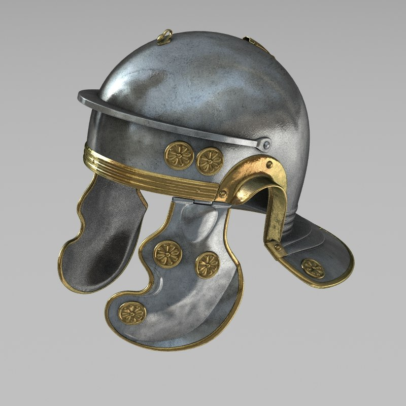 Roman Helmet_064.jpg