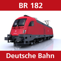 br 182 3d 3ds