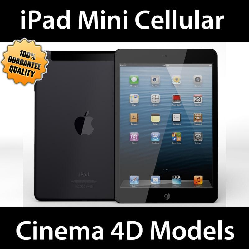 iPad_Mini_C_0.jpg