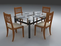 16_chair_group2