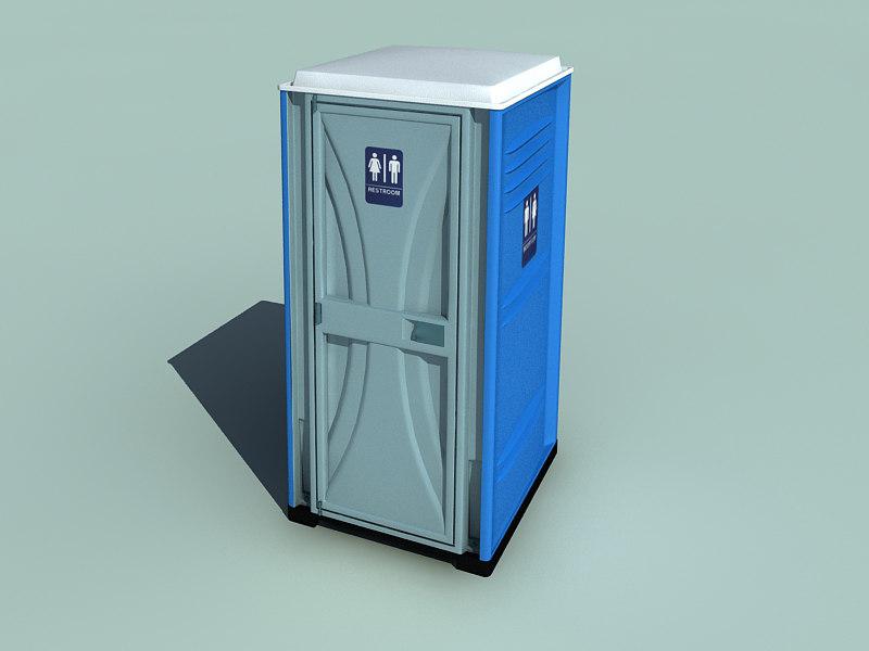 restroom_00003.jpg